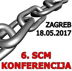 SCM konferencija
