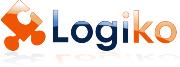 logiko logo