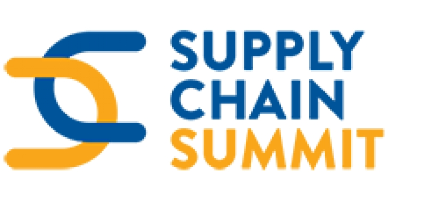 8th SUPPLY CHAIN SUMMIT - LOGISTICS OF THE FUTURE!