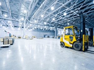 Warehousing Strategy, Design and Operation